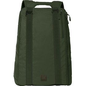 Douchebags The Base 15l Backpack Pine Green